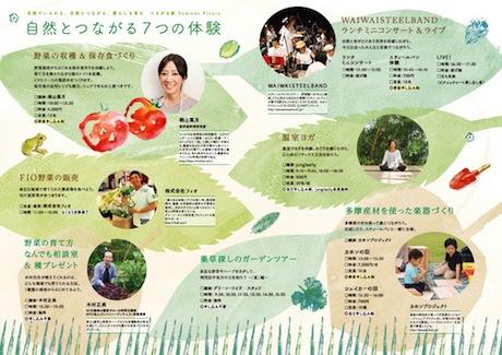 img_tsunagaruniwa2
